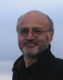 PIERRE MARTIAL: écrivain, journaliste, chroniqueur et humaniste