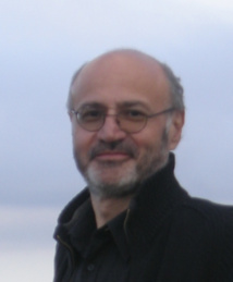 """""""Les Don Quichotte du livre"""", de Pierre Martial: un fascinant voyage """"livresque"""" de Bogota à Bagdad et de Harlem à Tombouctou..."""