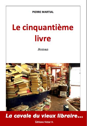 """""""Les librairies sont des îlots de vie dans un monde inhumain..."""""""
