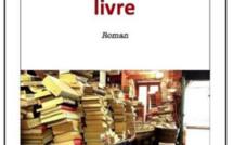 """""""Le Cinquantième Livre"""" : un roman si attachant, émouvant et drôle qu'on a du mal à le refermer!"""