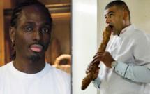 """Djibril et Ridha étaient venus """"manger le pain des Français"""". C'est maintenant eux qui le font."""