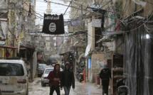 Au péril de leur vie, des militants clandestins syriens font évader les déserteurs de Daech